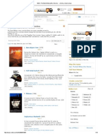 IMDb_ the Best Military_War Movies