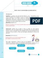 articles-19489_recurso_pauta_doc.doc