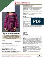 bluza lunga.pdf