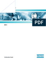 ES6 Operating Manual 2070 9470.pdf