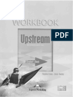 Upstream Interm Workbook