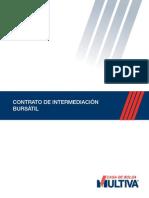 Contrato+de+Intermediación+Bursátil.pdf