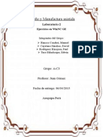 Diseño-y-Manufactura-asistida (1).docx