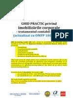 Ghid Practic Privind Imobilizarile Corporale - Rezumat_1428960358