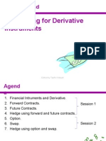 Pert 1 & 2 - Derivative-complete-new