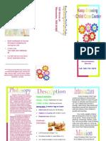 brochure part 2 final