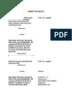 Orix Leasing vs. Mangalinao, 2012 - Registered Owner Liability - Transpo