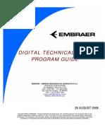 Tech Data ph100