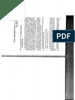 Evaluación Financiera Proyectos-PARTE 2.pdf