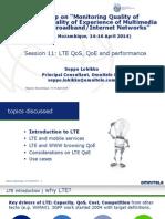 ITU Maputo Session 9