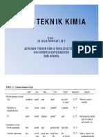 ATK II (1)