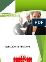 Link Seleccion de Personal Viene de Clase 4 20150318
