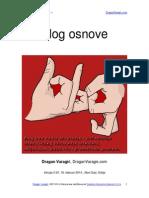 BlogOsnove.pdf