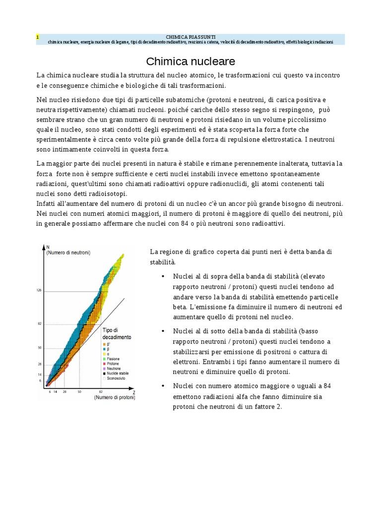tasso di decadimento della datazione del carbonio 32 incontri 24 anni