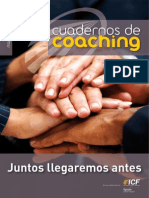CC10.pdf
