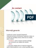 lentile de contactIII.pdf