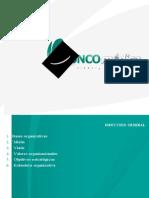 (411505537) INDUCCION ONCO Presentacion Web (1) Corregida