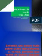 mecanismosdereao-130309095129-phpapp02.ppt