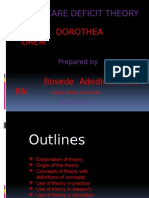 theory presentation-620
