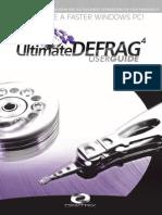 UltimateDefragVersion4HelpFile.pdf