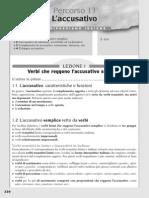 13percorso.pdf