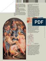 BERSI_A_rinascimento2_deposizione.pdf