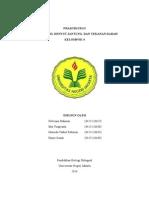 Laporan Praktikum 1 Anfisman II(1)
