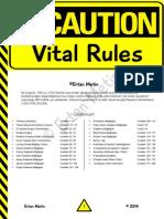 YDS Vital Rules.pdf
