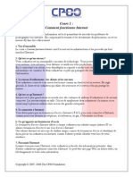 Comment fonctionne l'internet.pdf