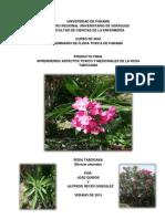planta toxica.pdf