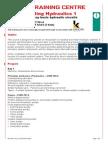 HYDAC Understanding Hydraulics1 MAR 2015