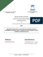 Rapportpfefinal Hassanesennouni 141122085724 Conversion Gate02