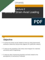 MEC 2403-Lecture 2_Summary