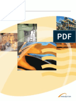 FLUIDES CALOPORTEURS/HEAT TRANSFER FLUIDS