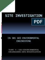 CN301 Chapter 4.pdf