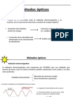 Metodos_opticos_Explicacion