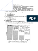 kimia analitik kromatografi