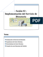 MCITP_M2_Sesion_03