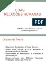 aula 5 TEORIA REL. HUMANAS-1.ppt