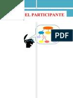 Guia del participante - Organizadores visuales.docx