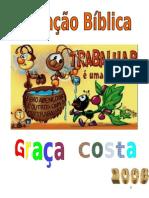 Educaobiblica Graa 140217140600 Phpapp01