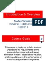 21126_pSim 1. Introduction