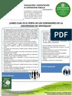 ComunicadoN11.pdf