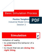 22474_Sim 2. Basic Simulation Process