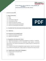 11.- Esquema de informe de evaluacion de ejecucion del PAT del PEF.docx