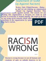 social activist presentation1 pptx