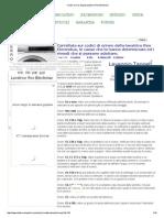 Codici errore display lavatrice Rex Electrolux.pdf