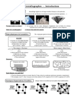 Cm3 Polys Complet Tp Cristallo
