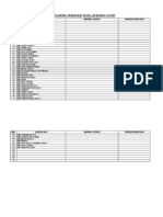 Senarai Sekolah Jb