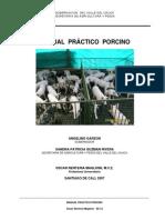 Manual Practico Porcino
